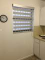 142 18th Ave - Photo 11