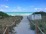 2080 Ocean Drive - Photo 22