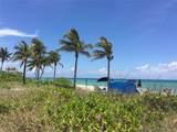 2080 Ocean Drive - Photo 25