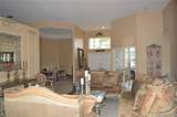 12981 Country Glen Dr - Photo 11