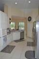 12981 Country Glen Dr - Photo 16