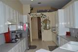 12981 Country Glen Dr - Photo 21