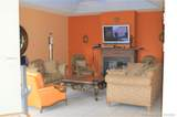 12981 Country Glen Dr - Photo 25