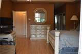 12981 Country Glen Dr - Photo 26