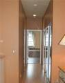 12981 Country Glen Dr - Photo 28