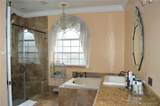 12981 Country Glen Dr - Photo 30