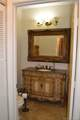 12981 Country Glen Dr - Photo 32