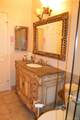 12981 Country Glen Dr - Photo 33