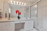 1050 6th Ave - Photo 11