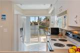 1050 6th Ave - Photo 5