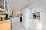 1050 6th Ave - Photo 6