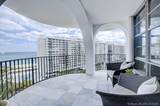 5660 Collins Ave - Photo 10