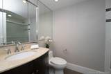 5660 Collins Ave - Photo 19