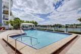 5660 Collins Ave - Photo 25