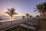 18975 Collins Ave - Photo 13