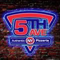 2941 Sw 160th Avenue - Photo 1
