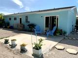 219 22nd Ave - Photo 17