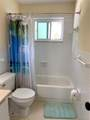 219 22nd Ave - Photo 20