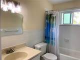 219 22nd Ave - Photo 22