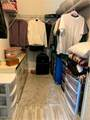 219 22nd Ave - Photo 23