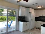 219 22nd Ave - Photo 32