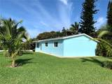 219 22nd Ave - Photo 4