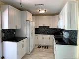 219 22nd Ave - Photo 8