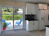 219 22nd Ave - Photo 9