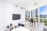 18201 Collins Ave - Photo 6