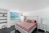 5701 Collins Ave - Photo 17
