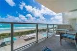 5701 Collins Ave - Photo 21