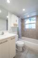 680 64th St - Photo 10