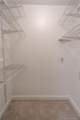 680 64th St - Photo 15