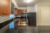 680 64th St - Photo 9