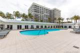 9601 Collins Ave - Photo 41