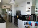 16445 Collins Ave - Photo 10