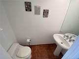 888 Brickell Key Dr - Photo 18