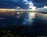1750 Bayshore Dr - Photo 7