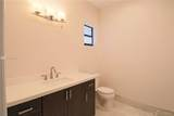9207 16th St - Photo 13