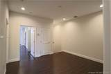 9207 16th St - Photo 15