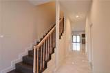 9207 16th St - Photo 5