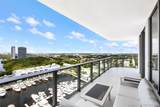 17301 Biscayne Blvd - Photo 3