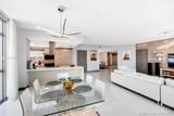 17301 Biscayne Blvd - Photo 8