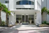 4201 Collins Ave - Photo 23