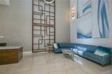 4201 Collins Ave - Photo 24
