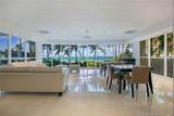 4201 Collins Ave - Photo 26