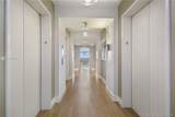 4201 Collins Ave - Photo 27