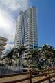 4201 Collins Ave - Photo 34