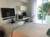 250 Sunny Isles Blvd - Photo 13
