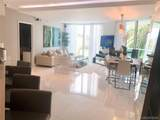 250 Sunny Isles Blvd - Photo 8
